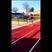 Yesenia Avalos Women's Track Recruiting Profile