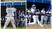 Durham Sundberg Baseball Recruiting Profile