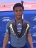 Ugo Nosike Football Recruiting Profile