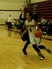 Cauy Duboise Women's Basketball Recruiting Profile