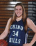 ASHLEY COLLINS Women's Basketball Recruiting Profile