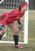 Rebecca Honzel Women's Soccer Recruiting Profile