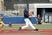 Koleman Wall Baseball Recruiting Profile
