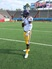 Meshach Cole Football Recruiting Profile