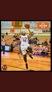 Manuella Shomba Women's Basketball Recruiting Profile