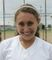 Nicole Ericson Softball Recruiting Profile