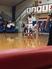 Dewey Shannon Men's Basketball Recruiting Profile