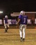 Jaidyn Wilson Football Recruiting Profile