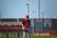 Xavier Rivas Baseball Recruiting Profile