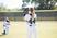 Casey Erb Softball Recruiting Profile