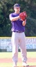 Tanner Hermann Baseball Recruiting Profile