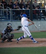 Roman Rosales's Baseball Recruiting Profile