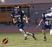 Kellen Simmons Football Recruiting Profile