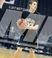 Daunte Hinton Men's Basketball Recruiting Profile