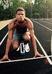 Jartavious Thornton Men's Track Recruiting Profile