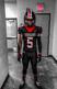 Nalique Hogan Football Recruiting Profile
