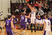Coby Bell Men's Basketball Recruiting Profile