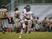 Deshaun Jones Football Recruiting Profile
