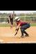 Mikayla Hagerman Softball Recruiting Profile