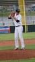 Rhett Butler Baseball Recruiting Profile