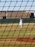 Jimmy Whitaker Baseball Recruiting Profile