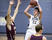 Zacari Manoogian Men's Basketball Recruiting Profile
