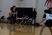 Dylan Reed Men's Basketball Recruiting Profile