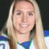 Brooke Peplinski's Women's Ice Hockey Recruiting Profile