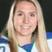 Brooke Peplinski Women's Ice Hockey Recruiting Profile