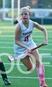 Nora Verhoff Field Hockey Recruiting Profile