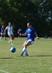 Katie Ratliff Women's Soccer Recruiting Profile