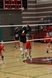 Tori Lasley Women's Volleyball Recruiting Profile