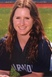Lauren Fulton Softball Recruiting Profile