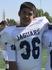 Adam Estrada Football Recruiting Profile