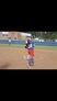 Savana Roper Softball Recruiting Profile