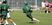 Griffin Turner Men's Lacrosse Recruiting Profile