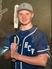 Connor Aanderud Baseball Recruiting Profile