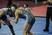 Anthony Ostrander Wrestling Recruiting Profile