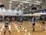 Bailey Smith Women's Volleyball Recruiting Profile