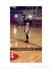 Letaevion Lee Men's Basketball Recruiting Profile