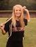Peyton Bern Softball Recruiting Profile
