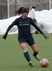 Dominique Paglia Women's Soccer Recruiting Profile