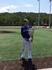 Brock Piper Baseball Recruiting Profile