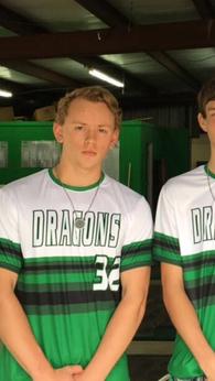 Dylan Turley's Baseball Recruiting Profile