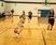Delani Kosner Women's Basketball Recruiting Profile