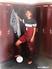 Esteban Ballinas Men's Soccer Recruiting Profile