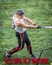 Nicolette Pavlik Softball Recruiting Profile