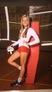 Peyton Yelich Women's Volleyball Recruiting Profile