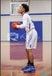 Christian Walker Men's Basketball Recruiting Profile