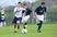 Malachi Heath Men's Soccer Recruiting Profile